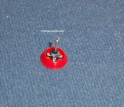 262-D7 Diamond NEEDLE STYLUS for B & O SRD-V Stereodyne II Electrohome image 2