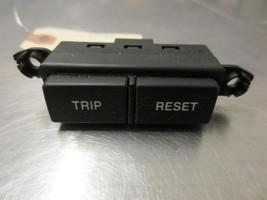 GSP458 Trip Reset Switch 2011 Hyundai Veracruz 3.8 945103J300 - $35.00