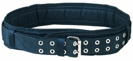 CLC Custom Leathercraft 5623 Padded Comfort Belt, 3 Inch Wide - $33.54