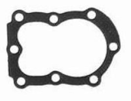 Briggs & Stratton OEM Head Gasket pt # 272167 *New* B411012&B842215 - $4.99