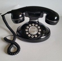 Vintage Grand Phone Flash Redial Telephone Products - $29.92