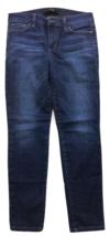JOE'S Jeans skinny ankle 28 - $22.00