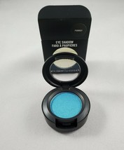Mac Parrot Eye Shadow - 100% Authentic New In Box - $29.99