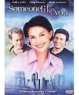 Someone Like You (DVD, 2001) Hugh Jackman, Greg Kinnear, Ashley Judd VIE... - $5.93