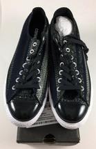 Converse Chuck Taylor All Star Dobby Weave Men Size 8.5/Women Size 10.5 149652C - $49.49