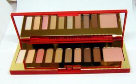 Estee Lauder Pure Color Envy Eye And Cheek Palette Nudes 0.15oz/5.4g - $12.82