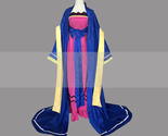 Fate grand order assassin wu zetian cosplay costume for sale thumb155 crop