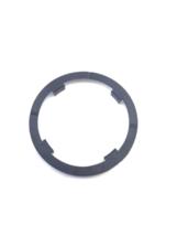 4L65E Transmission Sun Shell To Inner Race Plastic Washer New - $6.83