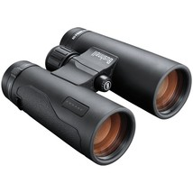 Bushnell engage 10x 42mm bak 4 roof prism binoculars  thumb200