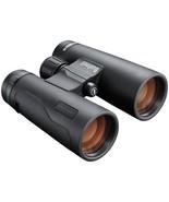 Bushnell engage 10x 42mm bak 4 roof prism binoculars  thumbtall