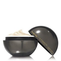Avon Anew Ultimate Supreme Advanced Performance Creme AntiAging Cream 1.... - $30.23