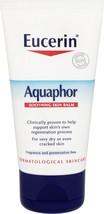 Eucerin Aquaphor Soothing Skin Balm 40 ml - $19.79