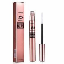 Eyelash Growth Serum,MayBeau Natural Brow Lash Enhancer,Nourish Damaged ... - $23.75