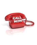 Haunted urgent 911 emergency call or text me contact spell - $30.00