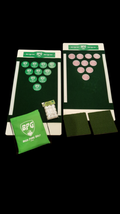 Beer Pong Golf: The Original Set - $141.49+