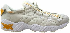Asics Gel-Mai Birch/Birch 1191A101-201 Men's Size 13 - $81.00