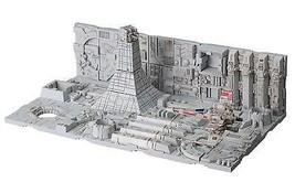 Star Wars Death Star Capture Set Plastic Model NEW from Japan F/S - $51.60