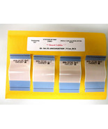 """Samsung 55"""" UN55HU8700F Ribbon Cable Set BN96-30720C REV.0 - $18.95"""
