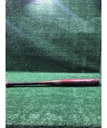 "Louisville Slugger Youth 225 Ash Wooden Bat 30""  - $14.99"