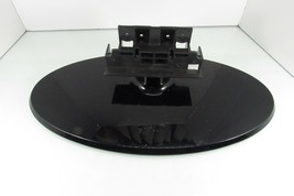 "Samsung 20"" to 26"" TV Base Stand BN61-02954A OEM Genuine - $26.68"