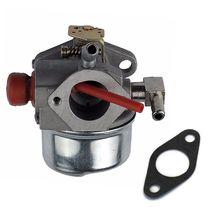Replaces Craftsman Model 917.377630 Lawn Mower Carburetor - $34.79