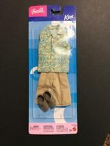 Ken Doll Clothes - $10.00