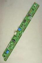 Dell, Philips BN96-02036A Buffer Board