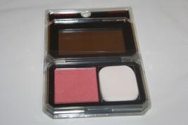 Revlon Soft Lustre Blush ROSE HEATHER  Carded +  2 FREE  GIFTS  - $10.44