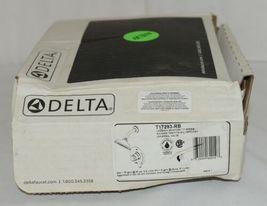 Delta Linden Monitor 17 Series Shower Trim T17293-RB Venetian Bronze image 5
