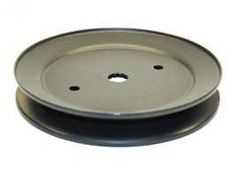 Spindle Pulley for AYP 195945, 197473, 532195945 - $11.25