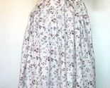 18th Century Style Lady's Round Gown  - $254.15