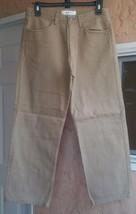 Baldessarini Hugo Boss Straight Leg Men's Jeans Size 30 X 25.5  - $21.99