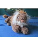"Nanco Lion Plush 8 "" Stuffed animal - $9.99"