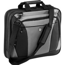 Targus CityLite Laptop Bag for 16-Inch Laptop, Black and Gray (TBT050US) - $281.99