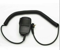 Handheld Micro Speaker For Equipment Motorola Tetra MTH600 MTH650 MTH850 - $30.22