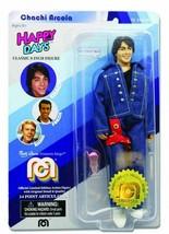 NEW SEALED Mego Happy Days Chaci Arcola Inch Action Figure Scott Baio - $24.74