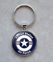 United States Air Force USAF Keychain - $14.00+