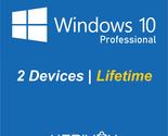 Windows 10 pro 2 devices thumb155 crop