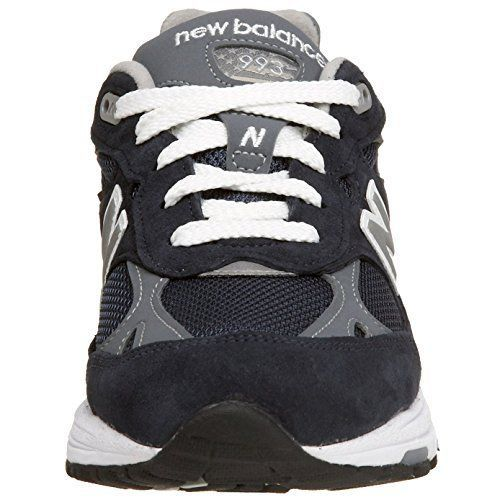New Balance Women's WR993 Running Shoe