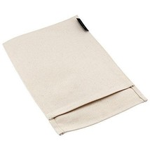 Lewis Ice Bag (1, 11 IN) - $10.41