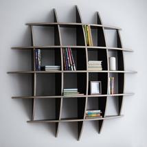 Round shelf (130cm diamater) - $717.00