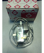 Maytag Genuine Factory Part #598235 thermostat - $55.00