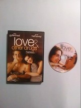 Love and Other Drugs (DVD, 2011) - $7.47