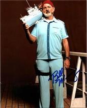BILL MURRAY Signed Autographed  Photo w/COA - 22 - $125.00