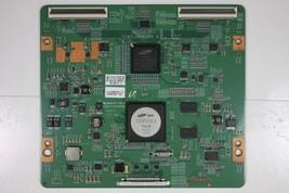 """46"""" LH46UEPLGC/ZA LJ94-15941G T-Con Timing Control Board Unit - $9.00"""