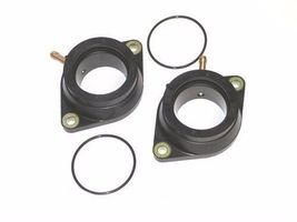 K&L Intake Carburetor Carb Holder Boot Joint Flange XVS1100 V Star 1100 ... - $79.95