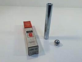 Genuine Tecumseh Engines 670178 Source 179 Ball and Rod Tool - $19.99