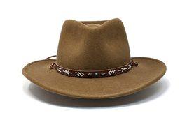 Stetson Crushable Hat Santa Fe Driftwood - $79.00