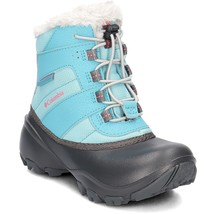 Columbia Snow boots Rope Tow Iii Waterproof, BC1323341 - $131.87