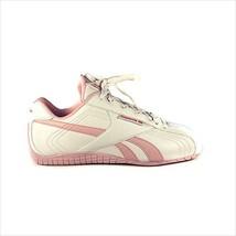 Reebok Shoes Nacionale Leader, 147715 - $119.00